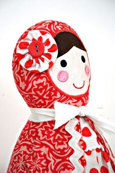 Google Image Result for http://www.artfire.com/uploads/product/9/399/85399/3485399/3485399/large/babushka_doll_pattern_pdf_sewing_pattern_doorstop_home_decor_softie_ca0a33ec.jpg