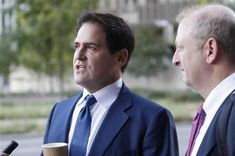 Mark Cuban to Young Millennials: Live Cheap – Clothes, Cars Don't Matter - See more at: http://www.thefiscaltimes.com/2015/05/08/Mark-Cuban-Young-Millennials-Live-Cheap-Clothes-Cars-Don-t-Matter#sthash.DjBvp2nO.dpuf
