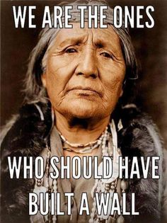 The Native people in America was genocide by Christianity in our History (That tells a lot about Christianity) Native American Wisdom, Native American History, American Indians, European History, American Pride, American Indian Quotes, Native American Beauty, American Baby, American Horror