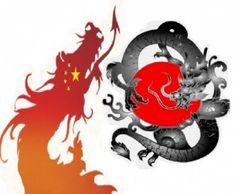 Aumenta el riesgo de guerra entre China y Japón   BolsaSpain
