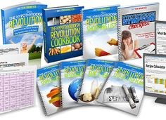 """""""The Hypothyroidism Revolution"""" is a natural healing program that was designed by Tom Brimeyer in order to help people overcome hypothyroidism and to get their life back. This post on DietTalk explains about the 3-phase plan that this program is based on and discuss its various pros and cons - http://www.diettalk.com/the-hypothyroidism-revolution-review/"""