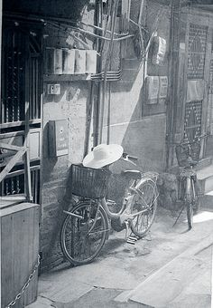hyperrealistic art landscape of Paul Cadden, Artist Pencil on recycled cartridge paper