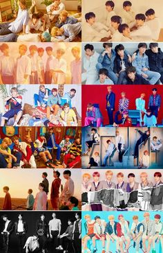 BTS are all my family and our family, I love them and I proud of them. We purple you Foto Bts, Bts Photo, Bts Boys, Bts Bangtan Boy, Bts Jimin, Jung Hoseok, Dance Music, K Pop, Park Jimim