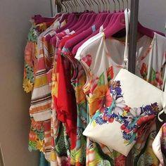 PIN UP STARS da Paola e Rosa #paolaerosa #PaolaeRosabrindisi #shopping #shoppinginbrindisi #bestoftbrindisi #thisisthebest #itstimetoshopping #paolaerosaintimo #passion #intimo #moda #brindisi #regalo #pacco #fashion #luxury #lusso #moda #intimo #mare #unico #thebest #bikini #vacanze #proposte #donne #liberta' #eleganza