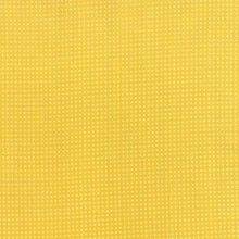 Simply Colorful - Lotsa Dots in Yellow