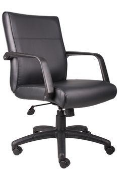 Office Swivel Chair - Home Office Furniture Collections Check more at http://www.drjamesghoodblog.com/office-swivel-chair/