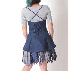 Accessoires originaux pour femmes, mode originale de jeune créatrice -  MALAM - Vêtements créateur Vetement 160bafb4e0d