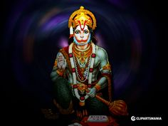 Panchamukha Hanuman Homa is unique as it invokes five forms of Hanuman that represent powerful temples of India. The appearances bestow blessings of leadership skills and can solve severe problems for all. Hanuman Jayanthi, Lord Hanuman Wallpapers, Sri Rama, One Thousand, Free Hd Wallpapers, Wallpaper Downloads, Ganesha, Deities, Statue