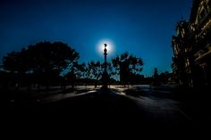 Behind the Sun by Ammar Shaban - Photo 13023415 / 500px
