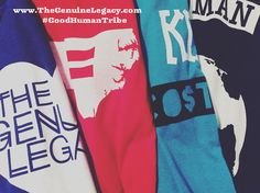 www.TheGenuineLegacy.com #socialawareness #smallbusiness #supportlocal #screenprinting #thegenuinelegacy #goodhumantribe #kindness #kindnesscostsnothing #tshirts #dopeTs #mensfashion #menstyle #womensfashion #fallfashion #streetstyle