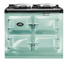 Have cooked on one of these and LOVED it.  Must have one!