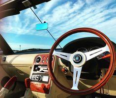 TopMiata on Instagram - Mazda Miata MX-5 - TopMiata