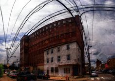 Panorama 1633_hdr_pregamma_1_mantiuk_contrast_mapping_0.1_saturation_factor_0.8_detail_factor_1 small