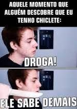 Resultado de imagem para memes engraçados de harry potter em portugues