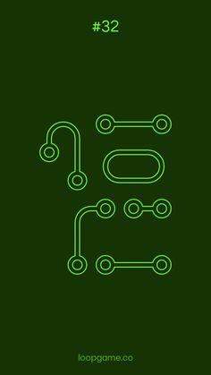 Loop #32