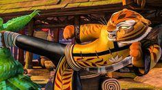 Master Tigress From Kung Fu Panda 3 Tigress Kung Fu Panda, Po And Tigress, Dreamworks Animation, Disney And Dreamworks, Good Animated Movies, Panda Art, Nickelodeon Cartoons, Dragon Warrior, Cute Coloring Pages