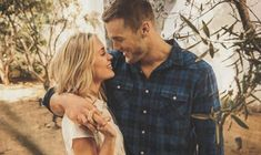 The Bachelor Season 23 Colton Underwood and Cassie Randolph Bachelor Couples, Colton Underwood, Sexless Marriage, Mix And Match Bikini, Friends Laughing, Wedding List, Do Men, Dating Memes, Duct Tape