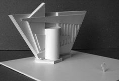 Читать работу online по теме: Архитектурное макетирование (1). ВУЗ: АГТУ. Предмет: [НЕСОРТИРОВАННОЕ]. Размер: 45.79 Mб.