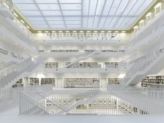 Best of Libraries - News - Frameweb