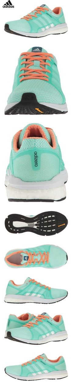 8a1b61e5b0e  120 - adidas Performance Women s Adizero Tempo w Running Shoe