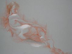 life drawing poses - Google Search