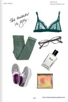 hot summer style #womensfashion