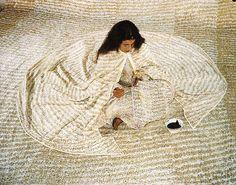Arabs Women Artists
