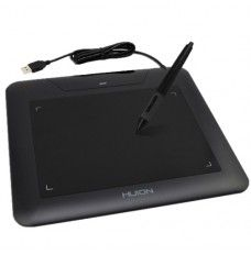 HUION 8 x 6 inch Digital Graphic Drawing Tablet, 680s(Black) consumer electronics | consumer electronics show | consumer electronics show 2017 | consumer electronics products | consumer electronics design | Somon Consumer Electronics | Keesoul - Consumer Electronics | consumer electronics | Consumer electronics design | Consumer Electronics | Consumer Electronics |