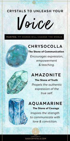 Crystal Guide, Crystal Magic, Crystal Healing Stones, Reiki Stones, Healing Crystal Jewelry, Crystals Minerals, Crystals And Gemstones, Stones And Crystals, Gem Stones