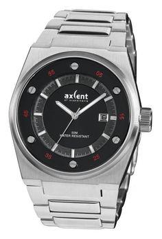 Axcent of Scandinavia Banger Casio Watch, Smart Watch, Watches, Accessories, Smartwatch, Wristwatches, Clocks, Jewelry Accessories