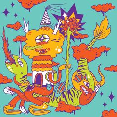 The Magic Man Bart Simpson, Projects To Try, Magic, Fictional Characters