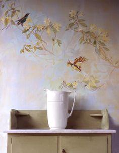 www.wallflowerpainting.com