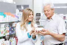 Маркировка лекарств в аптеках в 2018 году - Новости