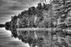 Fine Art & Landscape Photography by Ledvina Photography