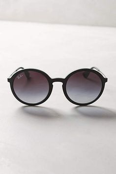 bcccad31487 Ray-Ban Round Sunglasses - anthropologie.com Heart Sunglasses