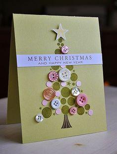 Des idées de carte de Noël                                                                                                                                                                                 Plus