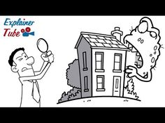 Melbourne House - A pest detection company - whiteboard video animation http://www.ExplainersTube.com is a animation house specialized in making whiteboard or explainer videos. Please visit our website and contact: Skype: faisal.j75 Email: faisaljaved75@gmail.com Website: http://ExplainersTube.com Whatsapp: +923453329556