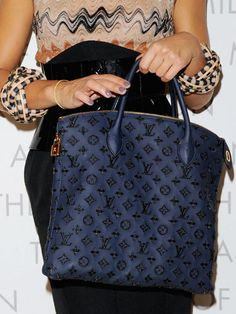 Normally not into LV but I love this