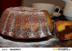 French Toast, Bread, Breakfast, Sweet, Food, Morning Coffee, Meal, Essen, Hoods