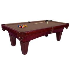 brunswick heritage this was a higher end pool table in the 1970 s we rh pinterest com