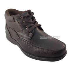 Height Increase Shoes Products For Sale Get Taller With Increasing Height Shoe   For Increase Height 7.5 CM.    Material: 100% Pure Genuine Leather.   Price: $55.21   . For more products & designs please visit our    Website: http://www.elevator-shoes.in/index.php?categoryID=109