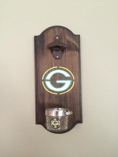 1000 Images About Bottle Openers For The Fan Cave On