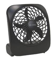 Battery operated fan http://www.techpleasure.com/battery-operated-fan-types-and-uses-of-battery-operated-fans/