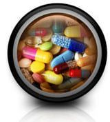 Generic drugs are less expensive. http://www.genericviagrabuy.com/
