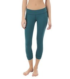 704e592ee0 9 Best My YogaOutlet.com Expression images | Baby bathing suits ...
