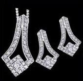 Lougheed's - Your Diamond Store Diamond Stores, Woodstock, Custom Jewelry, Diamond Engagement Rings, Diamond Jewelry, Oxford, Fine Jewelry, Jewelry Design, Shopping