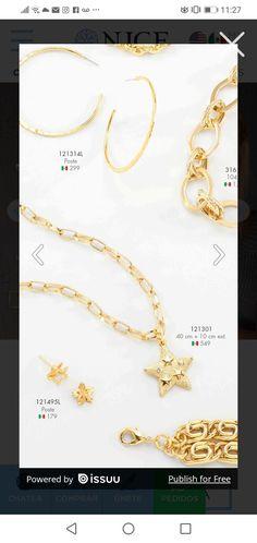 Nice, Bracelets, Gold, Jewelry, Jewlery, Jewerly, Schmuck, Jewels, Jewelery