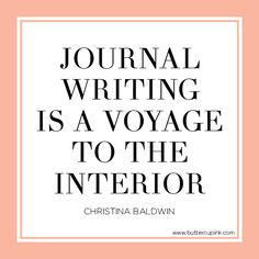 Journaling, motivation, meditate. Read the full article here... http://www.buttercupink.com/business-life/my-secret-to-being-more-productive/