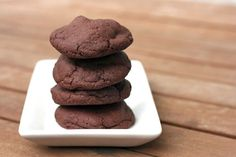 Rolo Cookies - This Week for Dinner - Weekly Meal Plans, Dinner Ideas, Recipes and More!