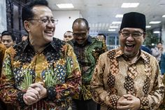 Jakarta. A group of activists lodged a complaint against Harry Azhar Azis, the chairman of the Supreme Audit Agency, or BPK, to the body's ethics committee after Harry's name appeared in the so-called Panama Papers.  The activists – representing some of the country's most prominent antigraft watchdogs, including Transparency International Indonesia, Indonesia Corruption Watch (ICW) and Indonesia Budget Center (IBC) – said Harry had violated the agency's code of ethics by not fully disclosing…